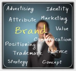 dental branding, medical brand