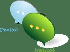 Dental Blog - Medical Blogging
