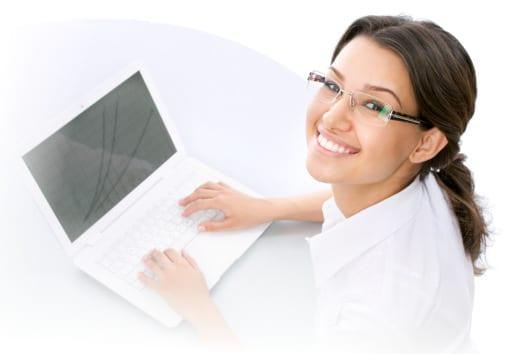 medical and dental websites