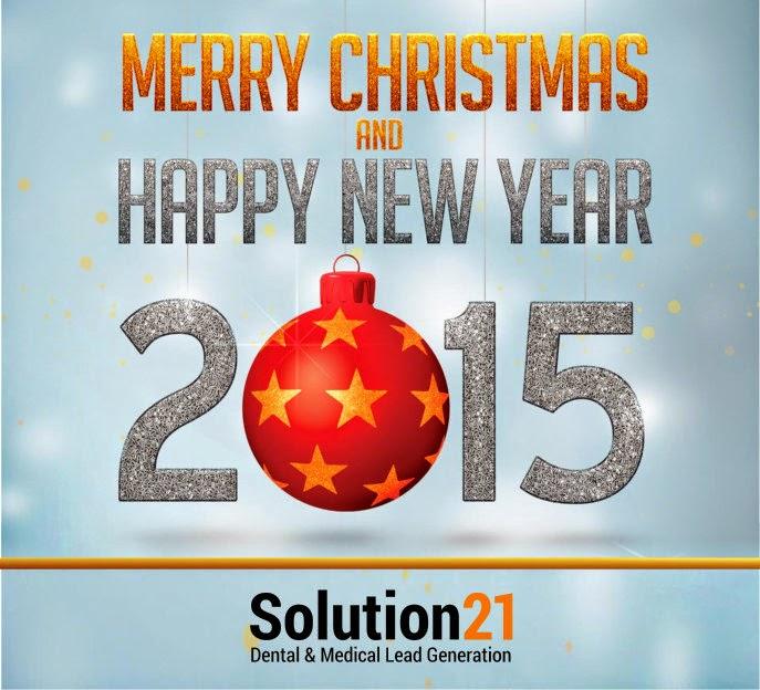 Solution21 Dental and Medical Website Design & Marketing