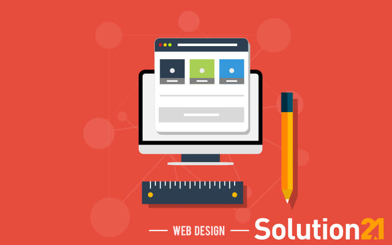 3 Reasons Why Your Practice Website Should Be Designed by an Expert