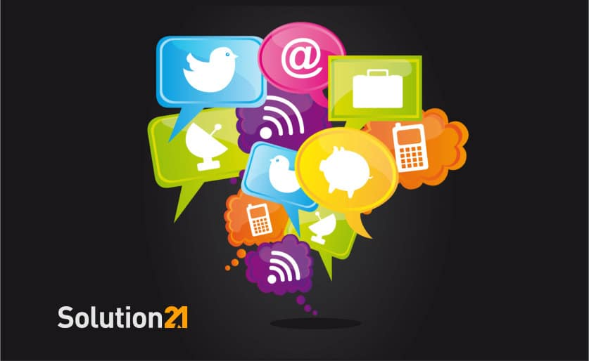 5 Social Media Considerations for your Dental/Medical Practice