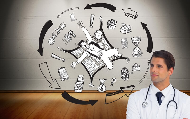 9 Medical Practice Marketing Tips from the Pros