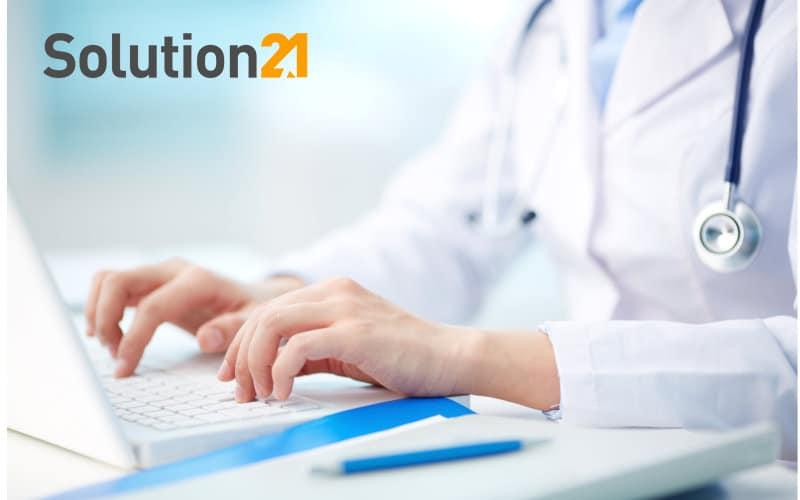 Basic Online Marketing For Dental and Medical Practices