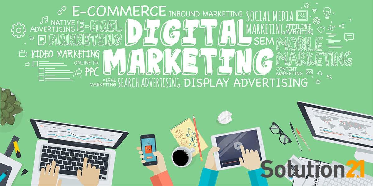 Best Digital Marketing Strategies for Dental and Medical Practices