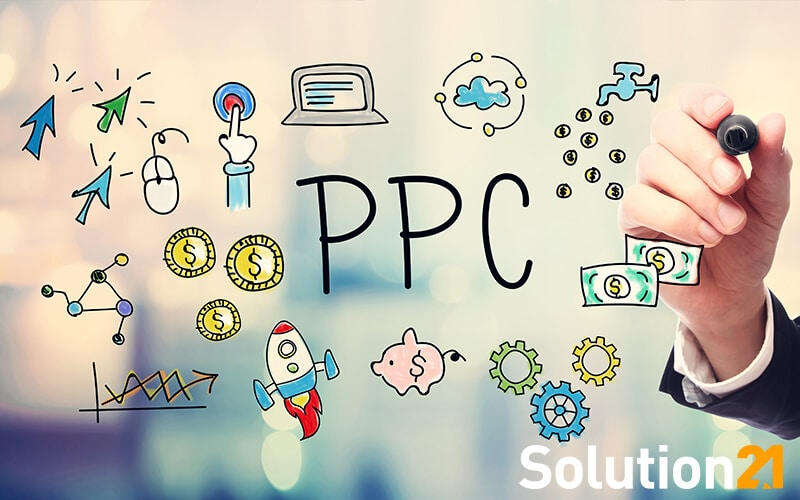 Does PPC Work for Optometrists?