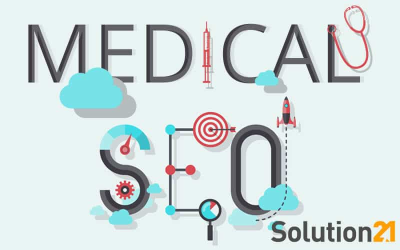 Medical SEO Best Practices for Healthcare Providers