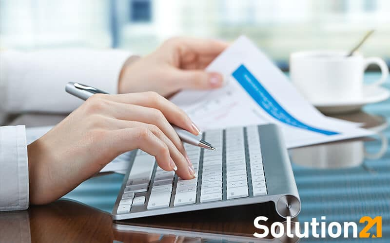 Take an Early Tax Deduction on Your Unfinished Business Website