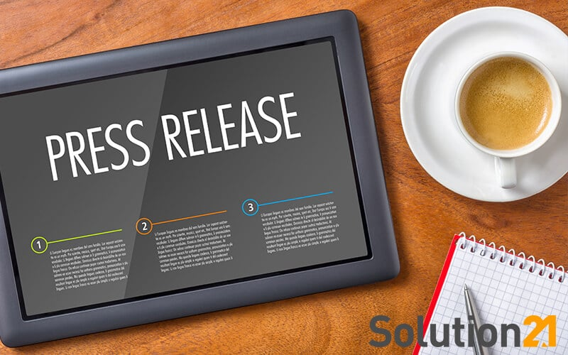 Top 7 Benefits of Press Release Distribution
