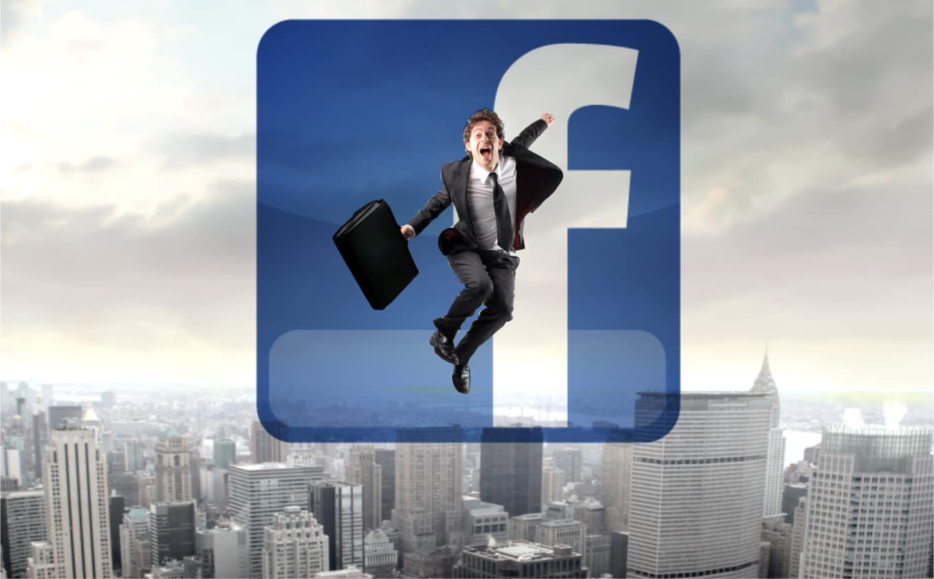Facebook Introduces Workplace Formerly Known as Facebook at Work