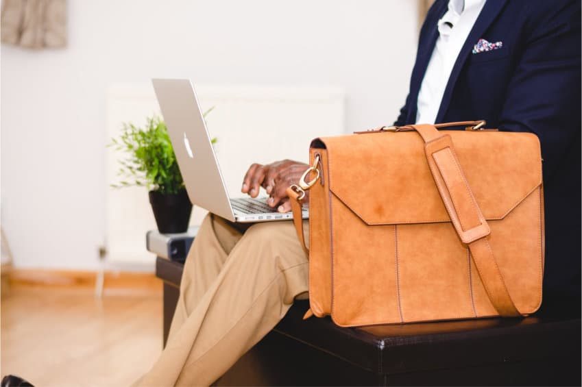Facebook Workplace Partner Program