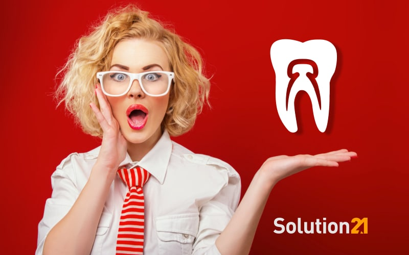Marketing Techniques to Consider for Cosmetic Dentistry Practices