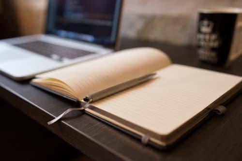 Patient Aquisition Strategy - Blogging