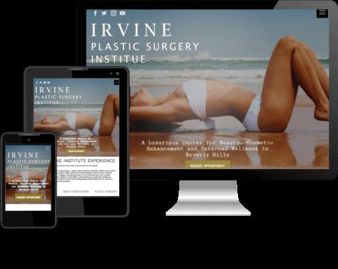 Website Design Theme W 11