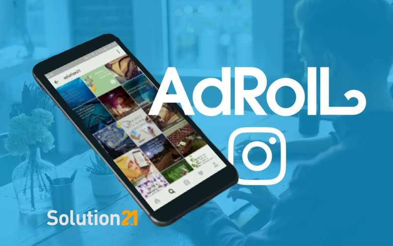 Successful Instagram Advertising Tips Using AdRoll