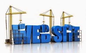 Solution21 - Dental and Medical Website Redesign